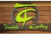Tendola Cycling